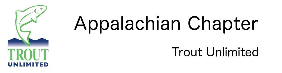 appalachiantu.org